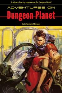 2 Metzger-AdventuresOnDungeonPlanet