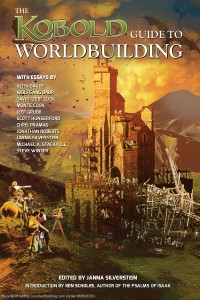 4 Kobold-GuideToWorldbuilding