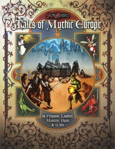 ArsMagica5-TalesOfMythicEurope