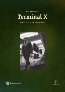 Hillfolk-TerminalX